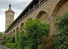 Alte Stadtmauer