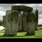 Alte Steine