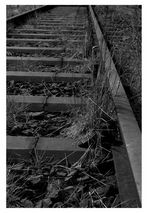 Alte Strecke IV