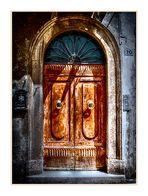 Alte Türen und Tore (2)