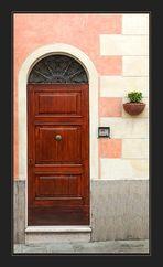 Alte Türen und Tore (6)