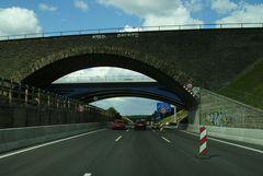 Alte und Neue Brücke
