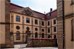 Alte Universität Fulda