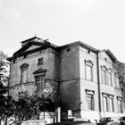 Alte Villa