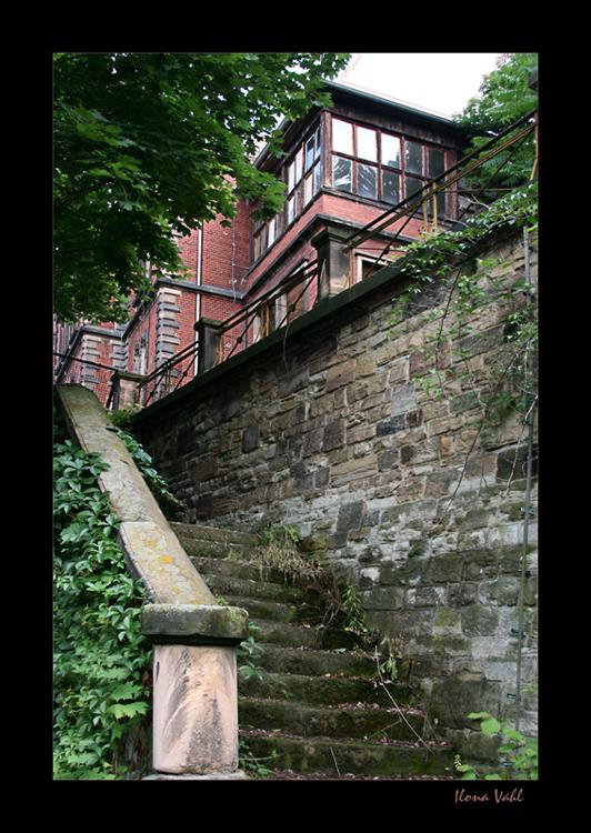 Alte Villa 5