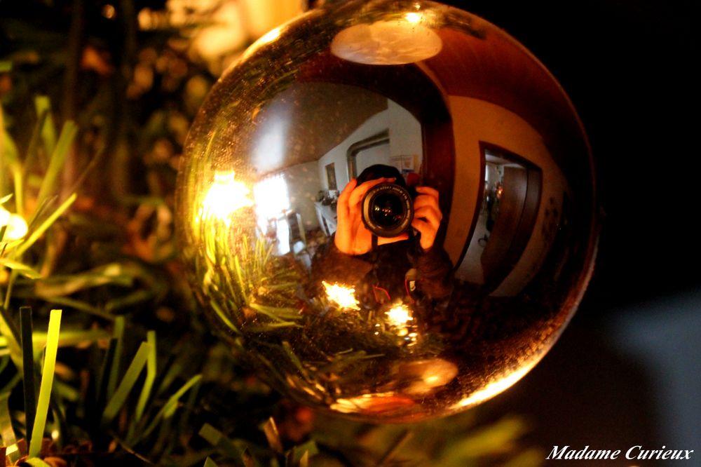 alte weihnachtskugeln sind die sch nsten foto bild karten und kalender weihnachtskarten. Black Bedroom Furniture Sets. Home Design Ideas