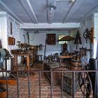 Alte Werkstatt-