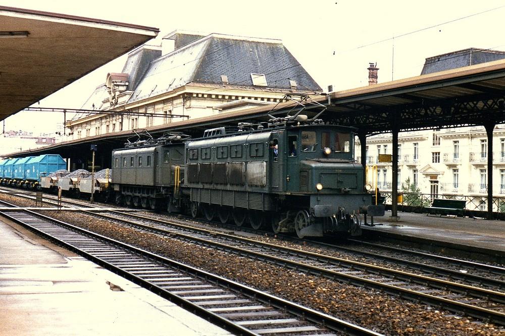 Alte Zeiten.1980..02