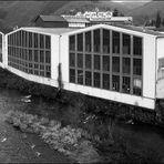 Altena - Weitere Industrie #2