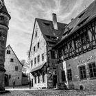 Altenburg - Bamberg