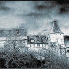 Altenburger Schloss