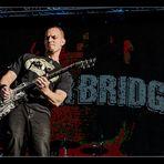 Alter Bridge @ Rock The Ring, Hinwil