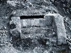 Alter Bunker