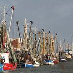 Alter Fischereihafen