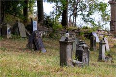 Alter Friedhof (01)