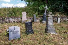 Alter Friedhof (02)