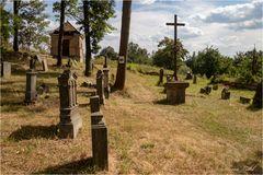 Alter Friedhof (03)