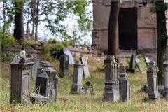 Alter Friedhof (04)