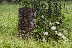 Alter Friedhof Memmingen