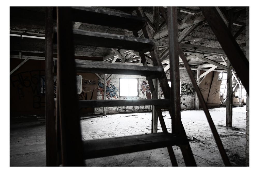 alter schlachthof halle (ssale)