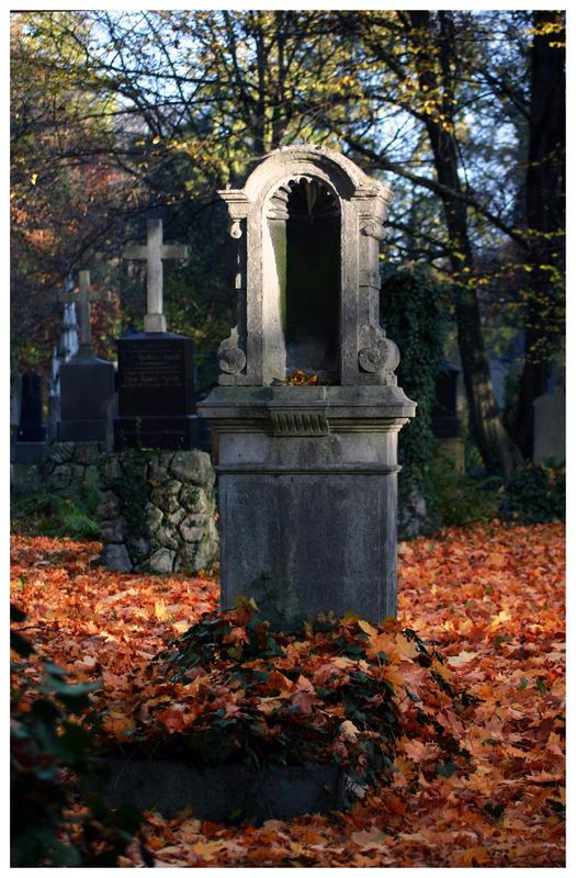 alter südfriedhof motiv 3