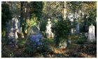 alter südfriedhof motiv 4