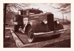 Alter Whisky Laster in der Nähe von Denver