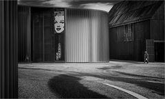 Alternative Galerie 128 [geschlossen]