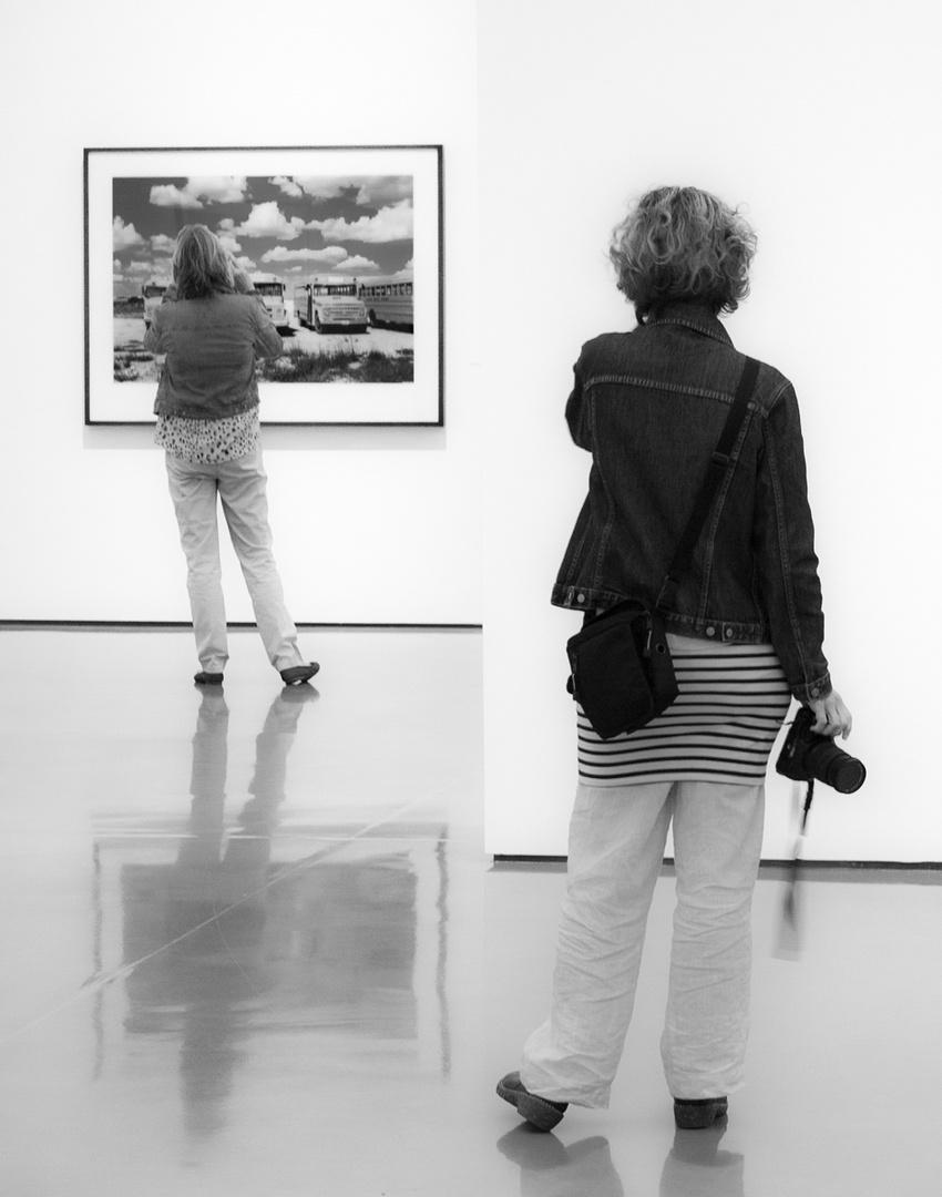 alternative Galerie 131 (geschlossen)