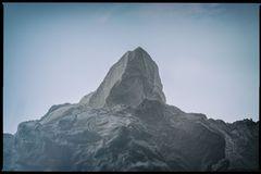*Alternative Mountains 2*