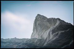 *Alternative Mountains 3*