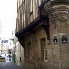 altes Fachwerkhaus (2)