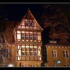 Altes Gericht Petershagen