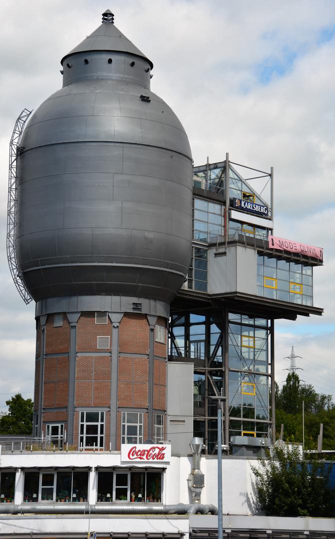 Neunkirchen Kino