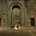 altes Krematorium