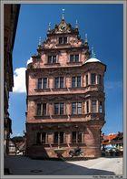 Altes Rathaus Gernsbach
