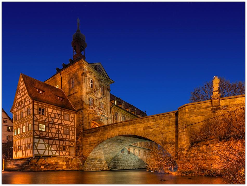 Altes Rathaus (reload)