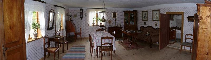 altes wohnzimmer foto bild x archiv digiart bilder auf fotocommunity. Black Bedroom Furniture Sets. Home Design Ideas