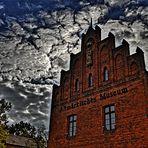 Altmärkisches Museum in Stendal