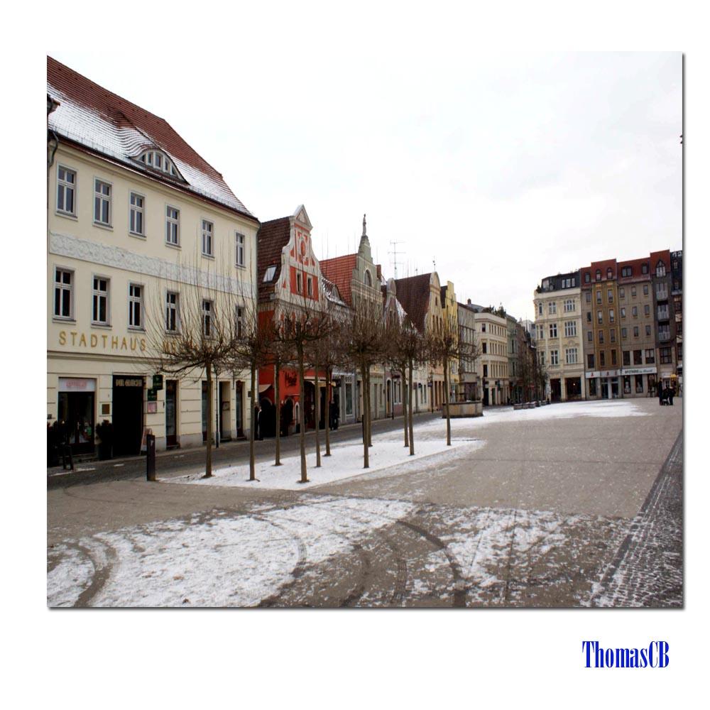Altmarkt2