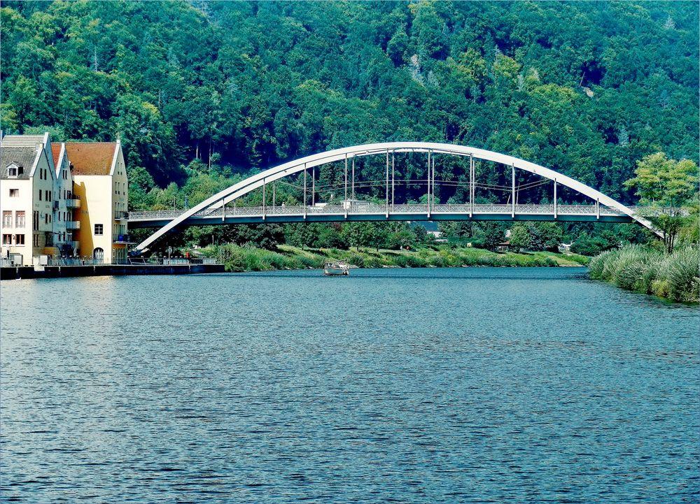 Altmühltal Donau  13