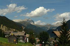 Alto Adige...