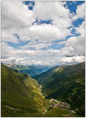 Alto Adige #5