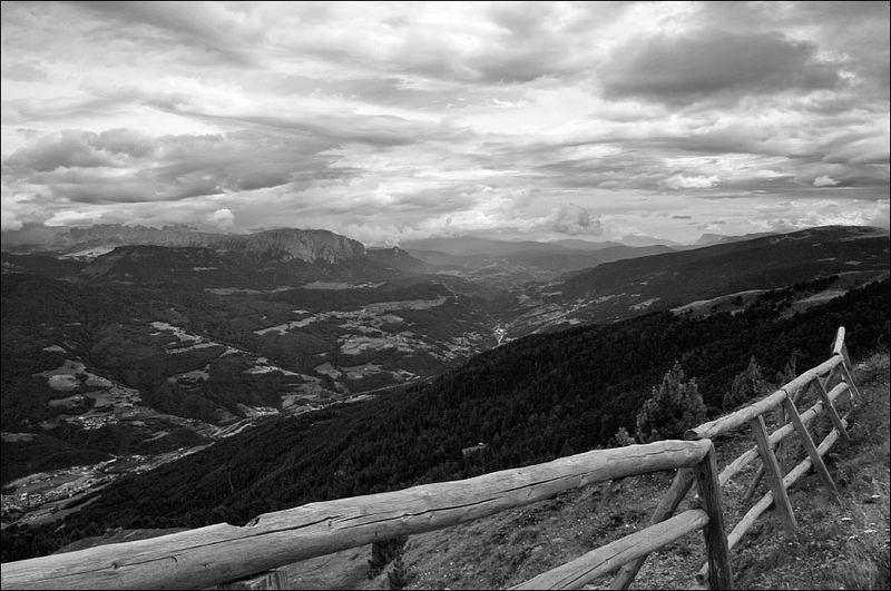 - Alto Adige -