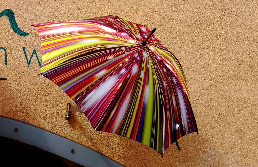 Altro ombrello
