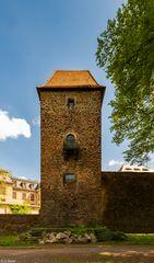 Altschlossturm (1)