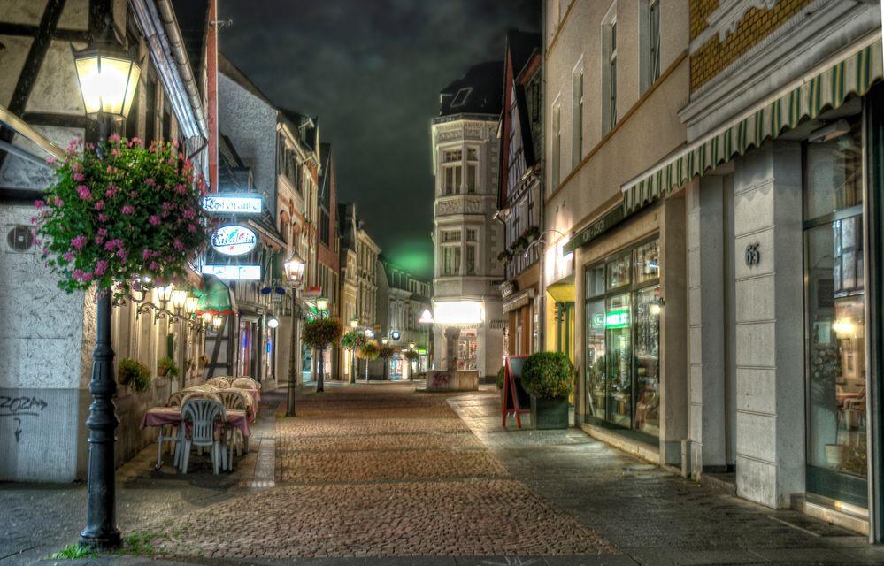 [Altstadt]