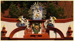 Altstadt Bautzen ist wieder restauriert