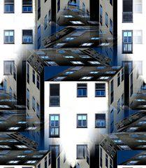 Altstadt Blues