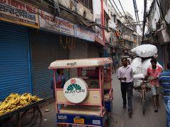 altstadt delhi 52